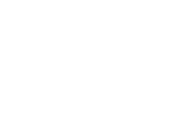 Magasinetmatch.se