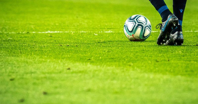 Recension av AIK Fotboll Mastercard