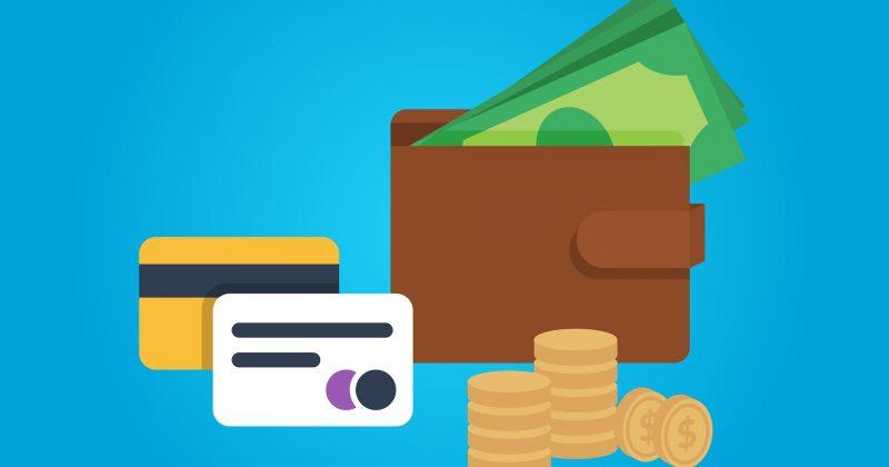 Så hittar du lägsta räntan på ditt lån